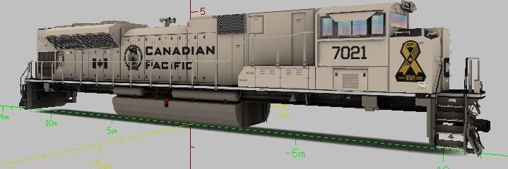 CP 7021.jpg