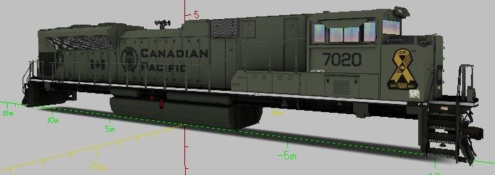 CP 7020.jpg