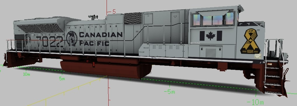 CP 7022.jpg