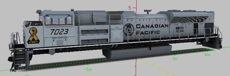 CP 7023.jpg